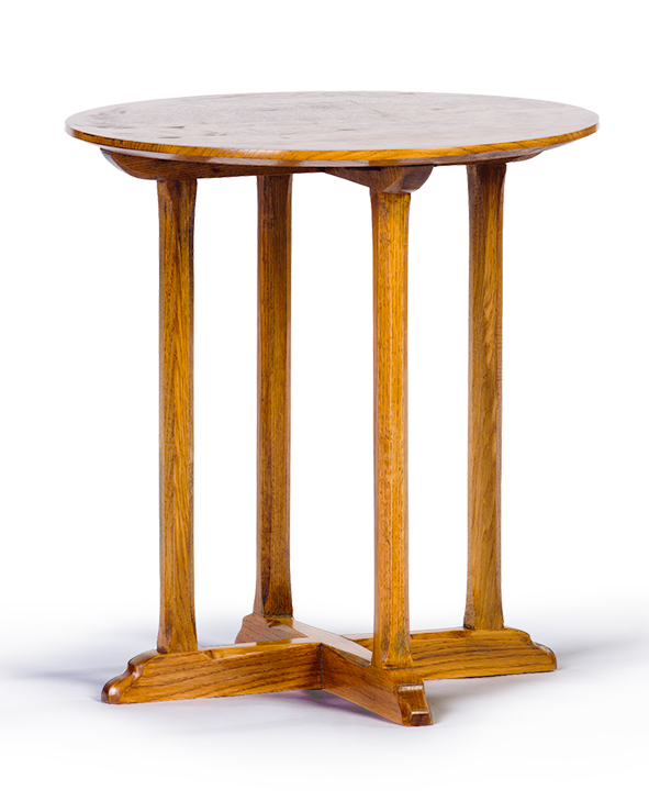 Cotswold Table Tall